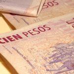 El Ministerio de Trabajo confirmó que los 1200 pesos no se proporcionan a la jornada