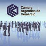 Empleados de Comercio: La CAC insiste con proporcionar los $1200 no remunerativos