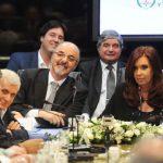 El Consejo del Salario Mínimo Vital y Móvil acordó un aumento del 31% en dos cuotas