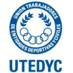 UTEDyC nuevo convenio: CCT 700/14 reemplaza al CCT 462/06