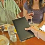 Habrá que completar una declaración jurada para pedir factura «A» en restaurantes