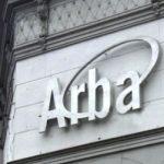 ARBA: regularización de planes caídos por falta de pago