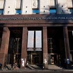 RG Conjunta 4222/18 AFIP y ANSES Reglamenta Ley 27260