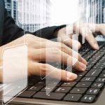 Régimen Informativo de Compras y Ventas reemplaza al CITI