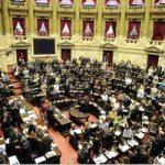 Es ley la actualización del Código Civil y Comercial