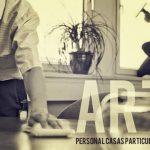 Servicio Doméstico: Cómo contratar una ART