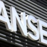 Resolución 100/2018 ANSES Reparación Histórica