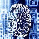ANSES: Deberán registrar las huellas digitales para cobrar jubilaciones y planes