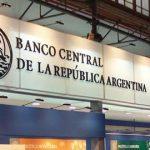 Bancos: asueto el 24 y el 31