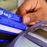 Prorrogan por otro año la devolución del 5% del IVA para compras con tarjeta de débito