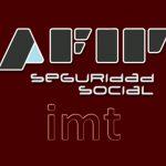 RG 3719 AFIP Indicadores Mínimos de Trabajadores (IMT). Fabricación de muebles de oficina