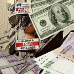 Régimen de Información para alquileres superiores a $8100 – ROI