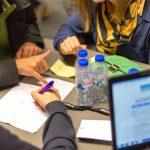 ARBA: Profesionales deberán presentar la DDJJ web de Ingresos Brutos