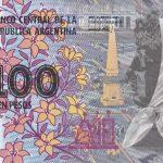 Habrá un nuevo billete de 100 en homenaje a Madres y Abuelas