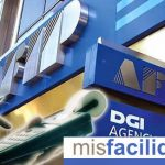 AFIP lanzará un nuevo plan de pagos