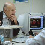 Jubilados y Pensionados Calendario de pagos Abril 2015
