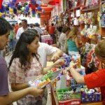 Empleados de comercio definen el acuerdo salarial