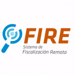 ARBA implementa el Sistema de Fiscalización Remota FIRE