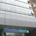 Los encargados de edificio acuerdan $2400 a cuenta de la paritaria