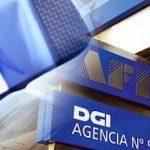 RG 3769 AFIP Régimen especial de facilidades de pago.