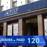 AFIP extiende hasta el 30 de junio el plan de facilidades de pago