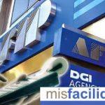 Precisiones de AFIP sobre el Plan de Facilidades de pago de la RG 3756