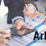 Estado de Cuenta Tributario: el nuevo servicio de ARBA