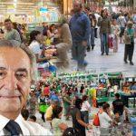 Empleados de Comericio y la UOCRA negocian un 26% en un pago