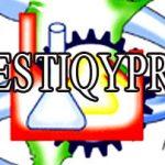 Químicos y Petoquímicos acuerdan un 27% mas sumas no remunerativas