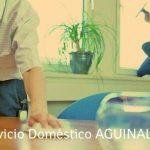 Como calcular el aguinaldo a Empleados de Casas Particulares