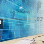 AFIP implementa los turnos online