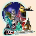 Empleados de Agencias de Viaje Escala salarial 2015