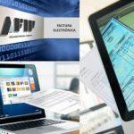 Factura electrónica: sin prórroga, pero sin sanciones