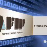 IVA por actividad: quienes deben presentar la Declaración web