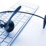Call center deberá indemnizar a trabajadora inscripta como empleada de comercio