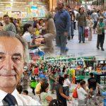 Armando Cavalieri fue reelecto en Empleados de Comercio