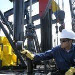 Petroleros acordaron en Trabajo un aumento salarial de 27,8 por ciento