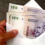 Es oficial  el nuevo salario mínimo, vital y móvil