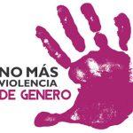 Licencia con goce sueldo para víctimas de violencia de género