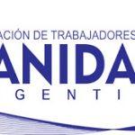Sanidad: Acuerdo y escala salarial 2015 CCT 122/75