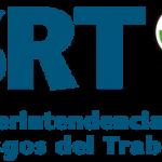 Resolución 1934/15 SRT Programa Nacional de Trabajadores Saludables. Su creación