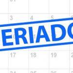 Proponen cambiar el feriado del 23 por el ballottage