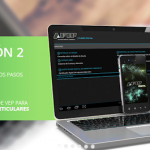 AFIP renueva su aplicación para dispositivos móviles