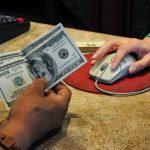 Compra de dólares: con clave pero con tope mas alto