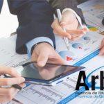 ARBA extiende los planes de pagos