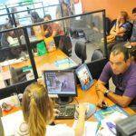 Crean un régimen de percepción del 5% para paquetes turísticos en efectivo
