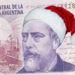 Los gremios que negocian bonos de fin de año