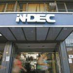 El Indec no dará a conocer el IPC del mes de noviembre