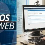 AFIP: nuevos trámites con turno web obligatorio