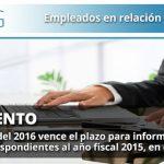 Ganancias: enero el mes clave para reducir el impacto del impuesto